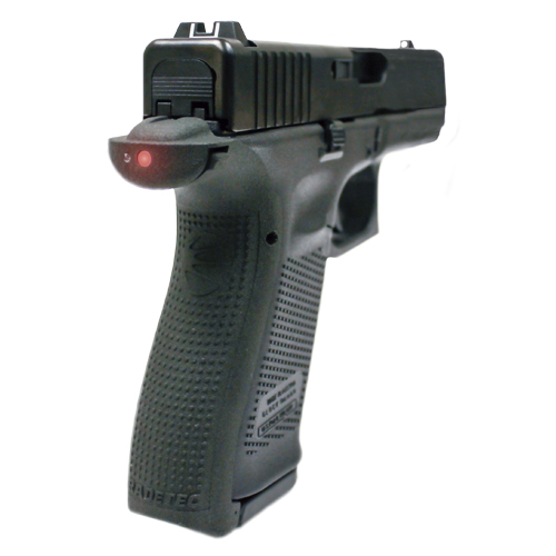 led-advisor-glock