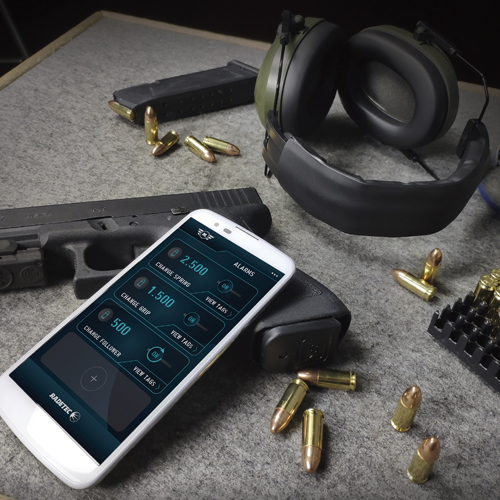 app-mobile-armorer-logbook