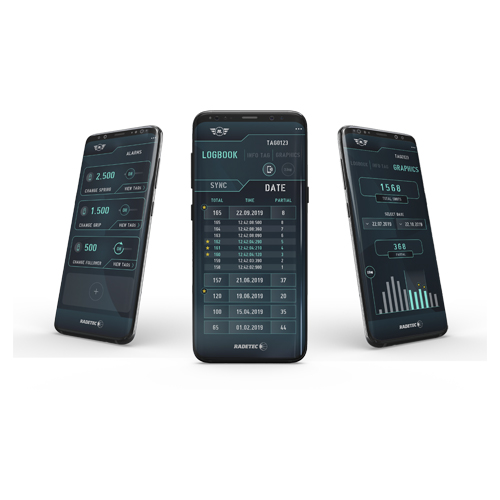app-mobile-armorer-logbook-2