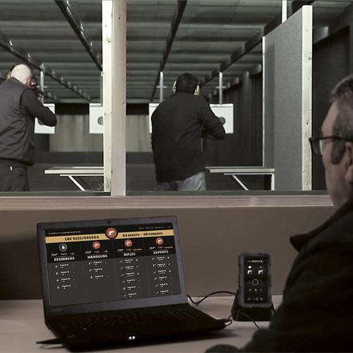 safe-shooting-range-radetec-1