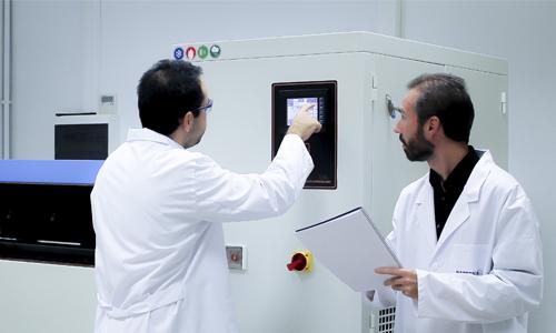 500x300-lab1