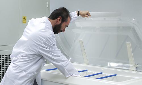 500x300-lab2