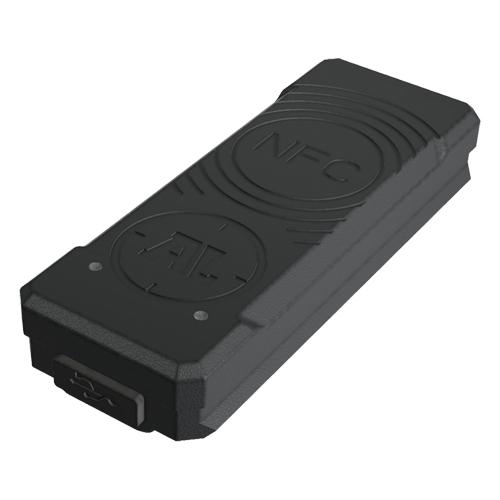 500x500-alogbook-5