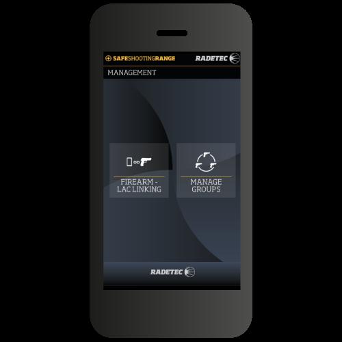 app 500