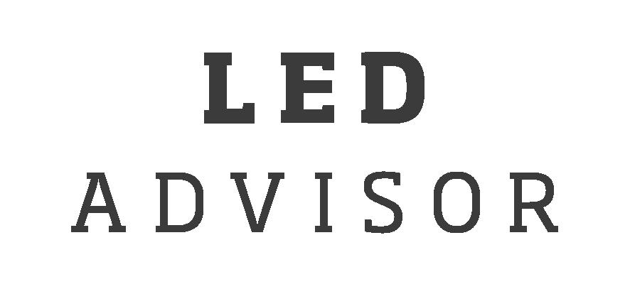 Led Advisor