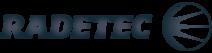 radetec logo